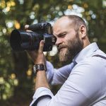 Jan Leschke Photography - Hochzeitsfotograf in Seelze und Umgebung