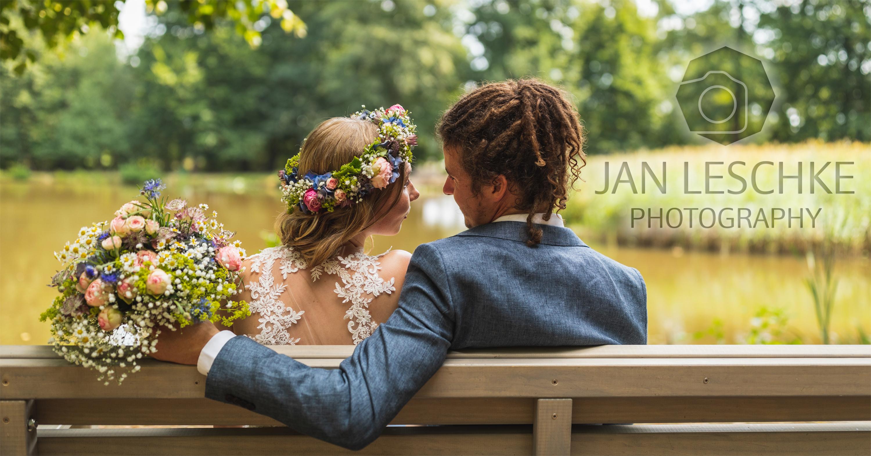 Jan Leschke Photography Hochzeitsfotograf In Hannover Und Seelze